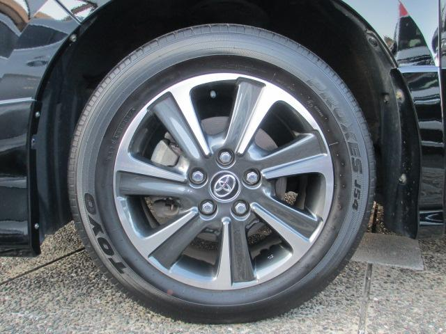 ZS セーフティセンス 7人乗 アイドリングS Goo鑑定車 衝突被害軽減ブレーキ 両側自動ドア スマートキー付き リアエアコン ETC付 フロント・サイド・バックカメラ Bluetooth LEDライト オートクルーズ アルパイン11型SDナビTV フルセグ(47枚目)