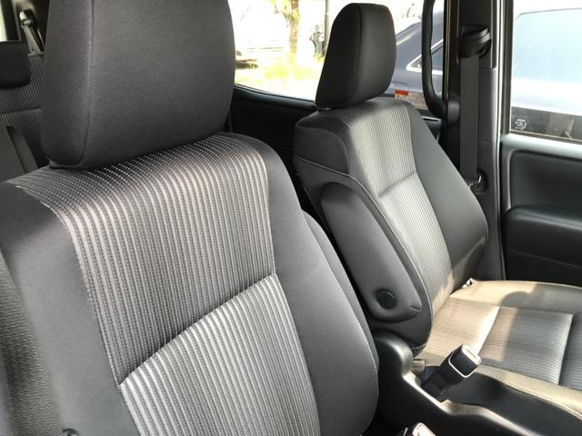 ZS セーフティセンス 7人乗 アイドリングS Goo鑑定車 衝突被害軽減ブレーキ 両側自動ドア スマートキー付き リアエアコン ETC付 フロント・サイド・バックカメラ Bluetooth LEDライト オートクルーズ アルパイン11型SDナビTV フルセグ(54枚目)