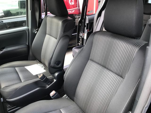 ZS セーフティセンス 7人乗 アイドリングS Goo鑑定車 衝突被害軽減ブレーキ 両側自動ドア スマートキー付き リアエアコン ETC付 フロント・サイド・バックカメラ Bluetooth LEDライト オートクルーズ アルパイン11型SDナビTV フルセグ(57枚目)