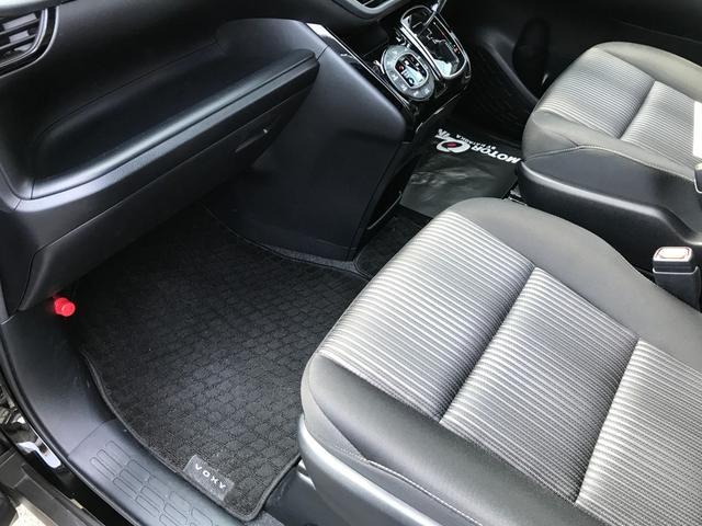 ZS セーフティセンス 7人乗 アイドリングS Goo鑑定車 衝突被害軽減ブレーキ 両側自動ドア スマートキー付き リアエアコン ETC付 フロント・サイド・バックカメラ Bluetooth LEDライト オートクルーズ アルパイン11型SDナビTV フルセグ(58枚目)