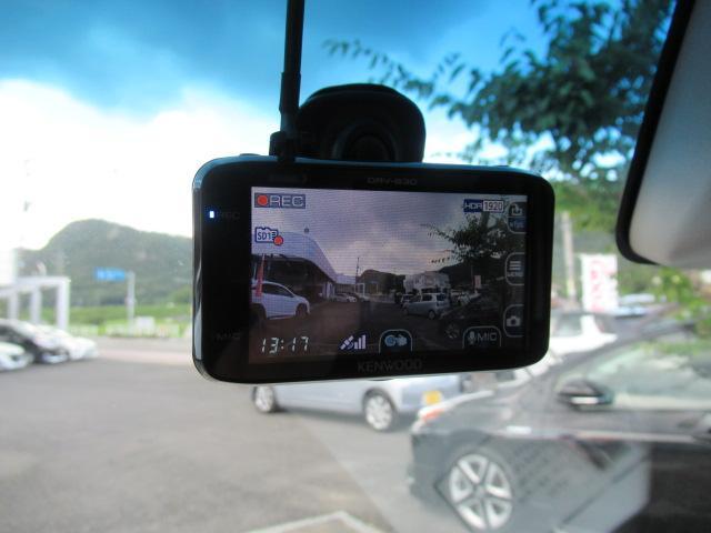 カスタムX トップエディションSAII Goo鑑定車 衝突軽減装置 DVD再生 フルセグ アイドリングストップ バックカメラ SDナビ LEDヘッドライト オートライト ワンオーナー ナビTV スマートキー キーフリー Bluetooth接続 音楽録音(6枚目)