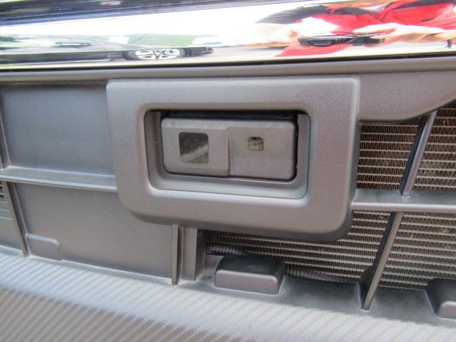 カスタムX トップエディションSAII Goo鑑定車 衝突軽減装置 DVD再生 フルセグ アイドリングストップ バックカメラ SDナビ LEDヘッドライト オートライト ワンオーナー ナビTV スマートキー キーフリー Bluetooth接続 音楽録音(7枚目)