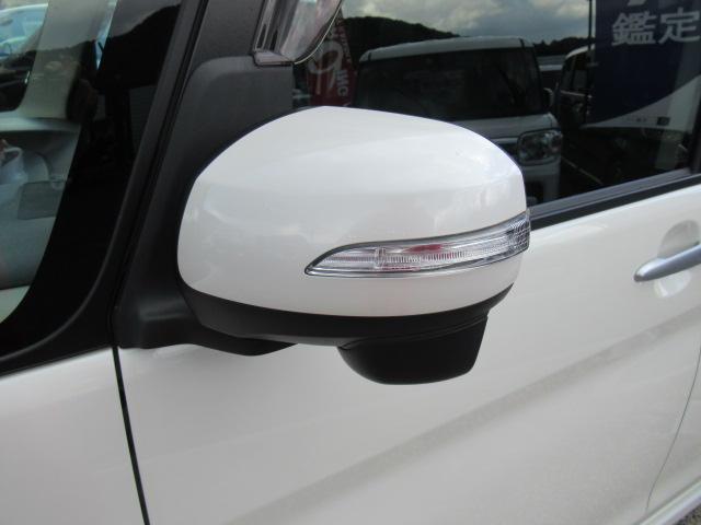カスタムX トップエディションSAII Goo鑑定車 衝突軽減装置 DVD再生 フルセグ アイドリングストップ バックカメラ SDナビ LEDヘッドライト オートライト ワンオーナー ナビTV スマートキー キーフリー Bluetooth接続 音楽録音(28枚目)