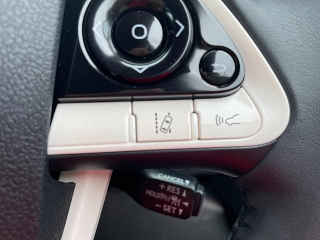 A ワンオーナー車 禁煙車 新品モデリスタICNICエアロ アルパイン9型SDナビ バックモニター ヘッドアップディスプレイ ブラインドスポットモニター オートマチックハイビーム インテリジェントクリアランスソナー 純正17AW スマートキー Goo鑑定車(6枚目)