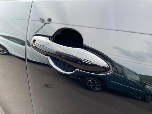 A ワンオーナー車 禁煙車 新品モデリスタICNICエアロ アルパイン9型SDナビ バックモニター ヘッドアップディスプレイ ブラインドスポットモニター オートマチックハイビーム インテリジェントクリアランスソナー 純正17AW スマートキー Goo鑑定車(27枚目)