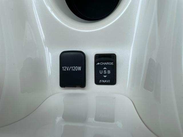 A ワンオーナー車 禁煙車 新品モデリスタICNICエアロ アルパイン9型SDナビ バックモニター ヘッドアップディスプレイ ブラインドスポットモニター オートマチックハイビーム インテリジェントクリアランスソナー 純正17AW スマートキー Goo鑑定車(33枚目)
