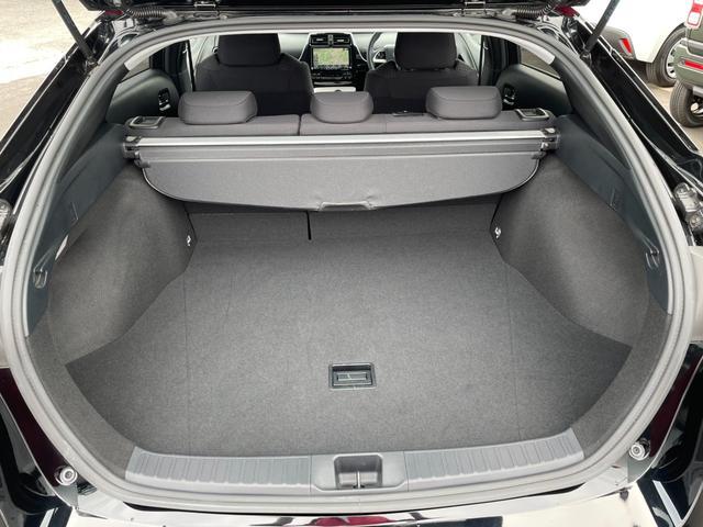 A ワンオーナー車 禁煙車 新品モデリスタICNICエアロ アルパイン9型SDナビ バックモニター ヘッドアップディスプレイ ブラインドスポットモニター オートマチックハイビーム インテリジェントクリアランスソナー 純正17AW スマートキー Goo鑑定車(41枚目)