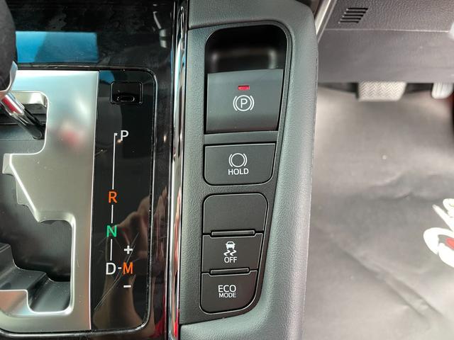 2.5S Cパッケージ 禁煙車 ツインSR パワーバックドア アルパイン11型SDナビ 12.8型リアフリップダウンM 3眼LEDヘッドライト・フォグ デジタルインナーミラー 両側パワースライドドア バックカメラ シーケンシャルターンランプ Goo鑑定車(43枚目)