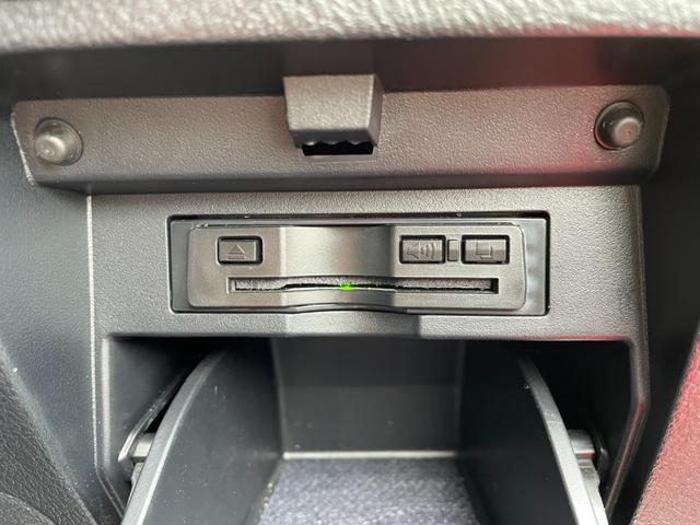 2.5S Cパッケージ 禁煙車 ツインSR パワーバックドア アルパイン11型SDナビ 12.8型リアフリップダウンM 3眼LEDヘッドライト・フォグ デジタルインナーミラー 両側パワースライドドア バックカメラ シーケンシャルターンランプ Goo鑑定車(46枚目)