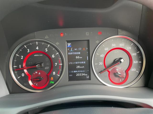 2.5S Cパッケージ 禁煙車 ツインSR パワーバックドア アルパイン11型SDナビ 12.8型リアフリップダウンM 3眼LEDヘッドライト・フォグ デジタルインナーミラー 両側パワースライドドア バックカメラ シーケンシャルターンランプ Goo鑑定車(57枚目)