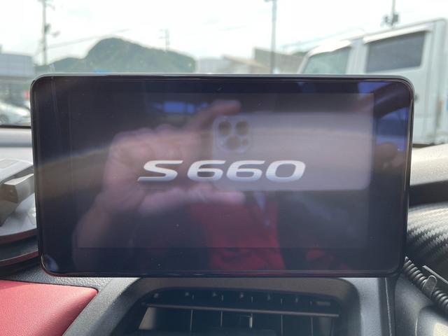 モデューロX 6速MT クルーズコントロール スマートキー ハーフレザーシート シートヒーター LEDヘッドライト バックモニター ETC プッシュスタート HDMI&USB入力端子 モデューロ15AW ドライブレコーダー Bluetooth Goo鑑定車(2枚目)