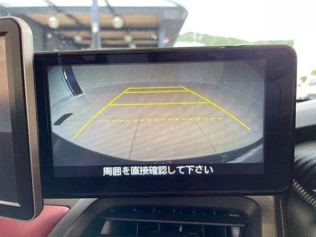 モデューロX 6速MT クルーズコントロール スマートキー ハーフレザーシート シートヒーター LEDヘッドライト バックモニター ETC プッシュスタート HDMI&USB入力端子 モデューロ15AW ドライブレコーダー Bluetooth Goo鑑定車(4枚目)