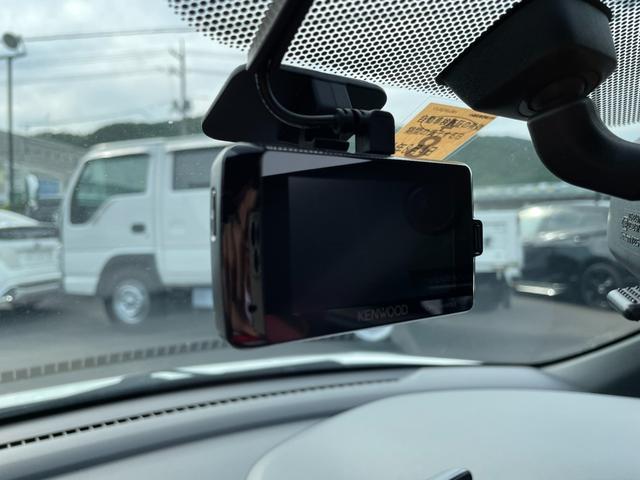 モデューロX 6速MT クルーズコントロール スマートキー ハーフレザーシート シートヒーター LEDヘッドライト バックモニター ETC プッシュスタート HDMI&USB入力端子 モデューロ15AW ドライブレコーダー Bluetooth Goo鑑定車(26枚目)