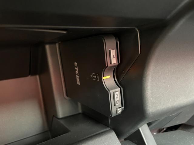 モデューロX 6速MT クルーズコントロール スマートキー ハーフレザーシート シートヒーター LEDヘッドライト バックモニター ETC プッシュスタート HDMI&USB入力端子 モデューロ15AW ドライブレコーダー Bluetooth Goo鑑定車(27枚目)