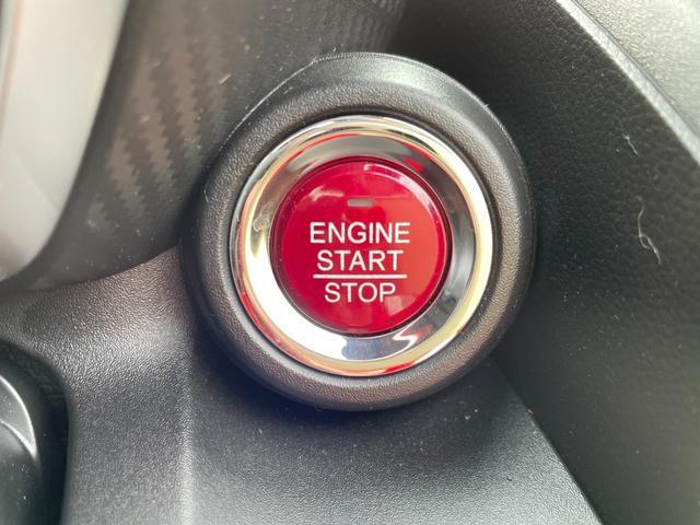 モデューロX 6速MT クルーズコントロール スマートキー ハーフレザーシート シートヒーター LEDヘッドライト バックモニター ETC プッシュスタート HDMI&USB入力端子 モデューロ15AW ドライブレコーダー Bluetooth Goo鑑定車(28枚目)
