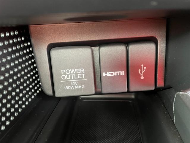 モデューロX 6速MT クルーズコントロール スマートキー ハーフレザーシート シートヒーター LEDヘッドライト バックモニター ETC プッシュスタート HDMI&USB入力端子 モデューロ15AW ドライブレコーダー Bluetooth Goo鑑定車(30枚目)