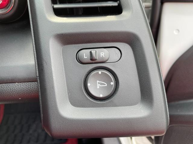 モデューロX 6速MT クルーズコントロール スマートキー ハーフレザーシート シートヒーター LEDヘッドライト バックモニター ETC プッシュスタート HDMI&USB入力端子 モデューロ15AW ドライブレコーダー Bluetooth Goo鑑定車(35枚目)