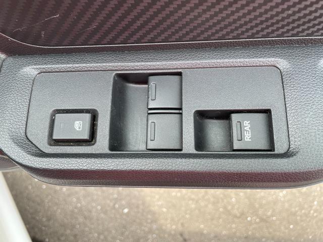 モデューロX 6速MT クルーズコントロール スマートキー ハーフレザーシート シートヒーター LEDヘッドライト バックモニター ETC プッシュスタート HDMI&USB入力端子 モデューロ15AW ドライブレコーダー Bluetooth Goo鑑定車(36枚目)