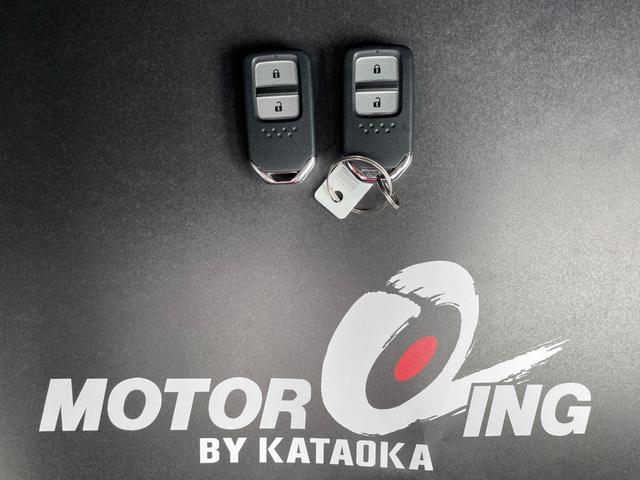モデューロX 6速MT クルーズコントロール スマートキー ハーフレザーシート シートヒーター LEDヘッドライト バックモニター ETC プッシュスタート HDMI&USB入力端子 モデューロ15AW ドライブレコーダー Bluetooth Goo鑑定車(39枚目)