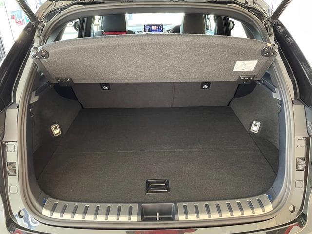 NX300 Fスポーツ ワンオーナー車 4WD サンルーフ 赤革エアーシート 3眼LEDヘッドライト 純正SDナビ 360度カメラ ステアリングヒーター カラーヘッドアップディスプレイ パワーバックドア シーケンシャルターンランプ ETC2.0 Goo鑑定車(46枚目)