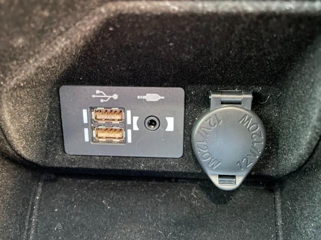 IS300h バージョンL 赤革エアーシート 3眼LEDHL レクサスセーフティ 純正SDワイドナビ 360度カメラ 純正19AW フロント・リアドラレコ ステアリングヒーター ブレーキホールド ETC2.0 メモリー付パワーシート Rサンシェイド Goo鑑定車(42枚目)