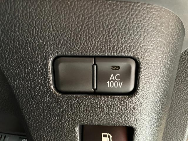 Aプレミアム ツーリングセレクション 本革エアーシート 新品モデリスタエアロ ヘッドアップディスプレイ おくだけ充電 AC100V 純正9型SDナビ フロント・バックカメラ ブラインドスポットモニター シンプルパーキングアシスト 純正17AW Goo鑑定車(36枚目)