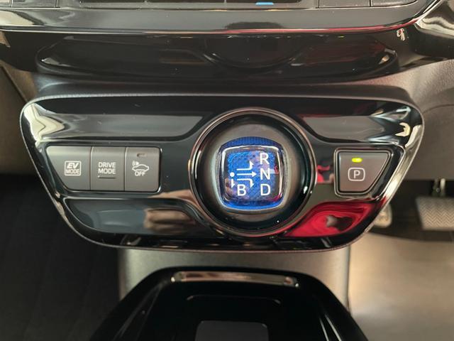 Aプレミアム ツーリングセレクション 本革エアーシート 新品モデリスタエアロ ヘッドアップディスプレイ おくだけ充電 AC100V 純正9型SDナビ フロント・バックカメラ ブラインドスポットモニター シンプルパーキングアシスト 純正17AW Goo鑑定車(37枚目)