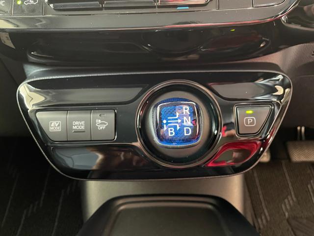 Sツーリングセレクション ワンオーナー 新品モデリスタエアロ アルパイン9型SDナビ バックモニター 純正フロントドライブレコーダー ブラックレザーシート シートヒーター 純正ブラック17AW LEDヘッドライト・フォグ ETC リアフィルム施工 Goo鑑定車(33枚目)