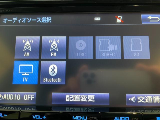 Aツーリングセレクション 新品モデリスタICONICエアロ ヘッドアップディスプレイ ブラックレザーシート シートヒーター ブラインドスポットモニター 純正9型SDナビ バックモニター フロント・リアドライブレコーダー LEDヘッドライト・フォグ Goo鑑定車(3枚目)
