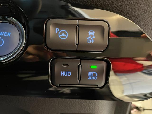 Aツーリングセレクション 新品モデリスタICONICエアロ ヘッドアップディスプレイ ブラックレザーシート シートヒーター ブラインドスポットモニター 純正9型SDナビ バックモニター フロント・リアドライブレコーダー LEDヘッドライト・フォグ Goo鑑定車(6枚目)