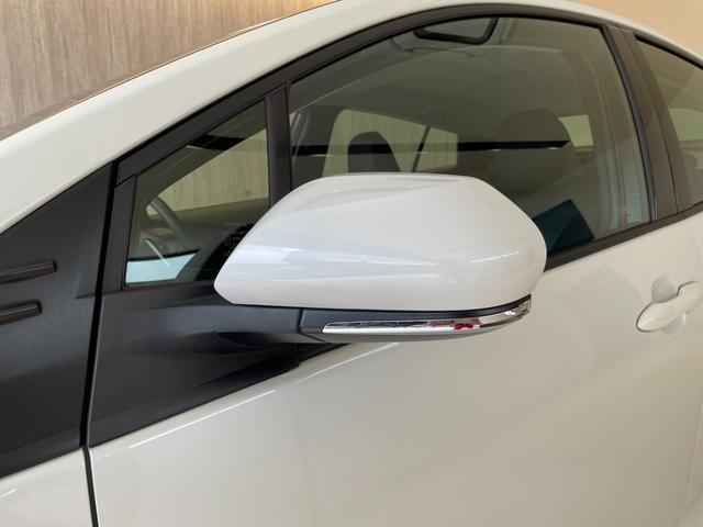 Aツーリングセレクション 新品モデリスタICONICエアロ ヘッドアップディスプレイ ブラックレザーシート シートヒーター ブラインドスポットモニター 純正9型SDナビ バックモニター フロント・リアドライブレコーダー LEDヘッドライト・フォグ Goo鑑定車(25枚目)