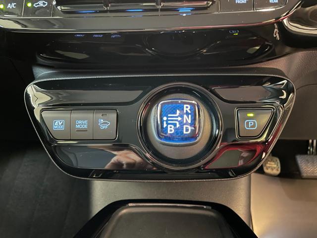 Aツーリングセレクション 新品モデリスタICONICエアロ ヘッドアップディスプレイ ブラックレザーシート シートヒーター ブラインドスポットモニター 純正9型SDナビ バックモニター フロント・リアドライブレコーダー LEDヘッドライト・フォグ Goo鑑定車(38枚目)