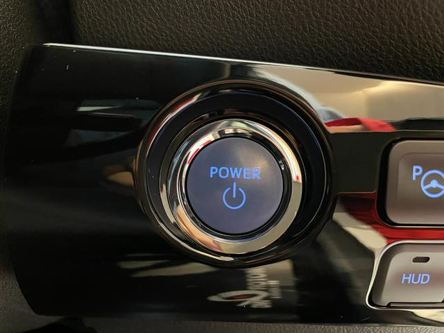 Aツーリングセレクション 新品モデリスタICONICエアロ ヘッドアップディスプレイ ブラックレザーシート シートヒーター ブラインドスポットモニター 純正9型SDナビ バックモニター フロント・リアドライブレコーダー LEDヘッドライト・フォグ Goo鑑定車(40枚目)