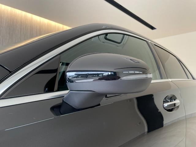 A180 スタイル AMGライン レーダーセーフティPKG 純正ナビ バックモニター MBUX レッドステッチハーフレザーシート シートヒーター メモリー付パワーシート LEDヘッドライト 純正18AW パドルシフト 外品ドライブレコーダー Goo鑑定車(26枚目)