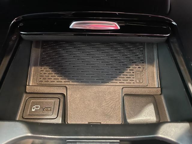 A180 スタイル AMGライン レーダーセーフティPKG 純正ナビ バックモニター MBUX レッドステッチハーフレザーシート シートヒーター メモリー付パワーシート LEDヘッドライト 純正18AW パドルシフト 外品ドライブレコーダー Goo鑑定車(33枚目)