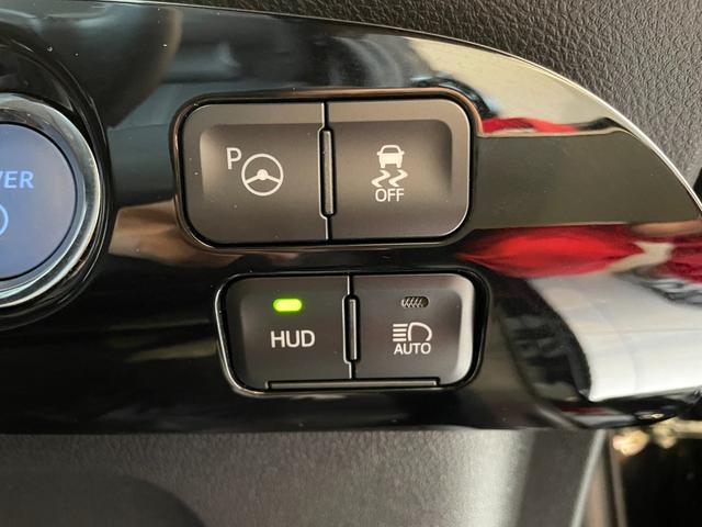 A サンルーフ モデリスタエアロ ヘッドアップディスプレイ ブラインドスポットモニター 純正9型SDナビ バックモニター ツーリング17AW 純正レザー調シートアバー シートヒーター パワーシート LEDヘッドライト・フォグ・ルームランプ Goo鑑定車(8枚目)