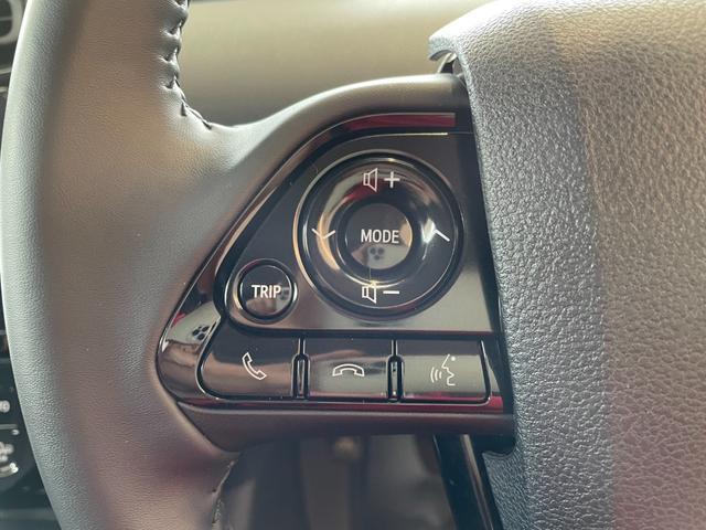 A サンルーフ モデリスタエアロ ヘッドアップディスプレイ ブラインドスポットモニター 純正9型SDナビ バックモニター ツーリング17AW 純正レザー調シートアバー シートヒーター パワーシート LEDヘッドライト・フォグ・ルームランプ Goo鑑定車(32枚目)
