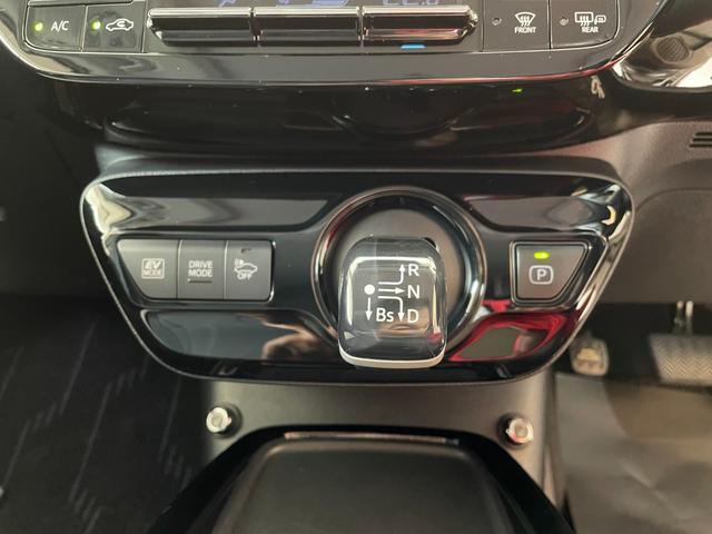 A サンルーフ モデリスタエアロ ヘッドアップディスプレイ ブラインドスポットモニター 純正9型SDナビ バックモニター ツーリング17AW 純正レザー調シートアバー シートヒーター パワーシート LEDヘッドライト・フォグ・ルームランプ Goo鑑定車(37枚目)