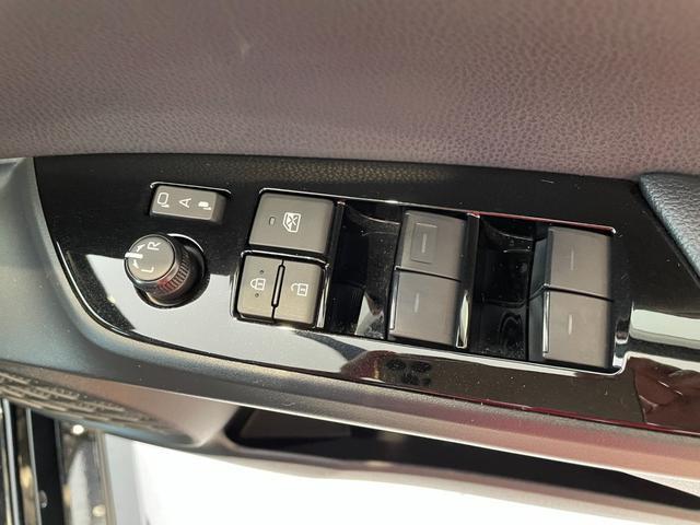 A サンルーフ モデリスタエアロ ヘッドアップディスプレイ ブラインドスポットモニター 純正9型SDナビ バックモニター ツーリング17AW 純正レザー調シートアバー シートヒーター パワーシート LEDヘッドライト・フォグ・ルームランプ Goo鑑定車(41枚目)
