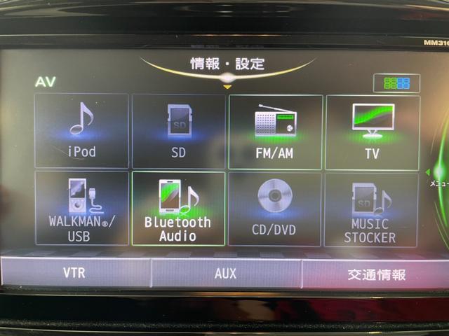 15RX Vアーバンセレクション ワンオーナー車 禁煙車 純正SDナビ 360度カメラ ブレーキサポート LDA アイドリングストップ ブラック17AW HIDヘッドライト プッシュスタート インテリジェントキー 360度カメラ付ルームミラー Goo鑑定車(3枚目)
