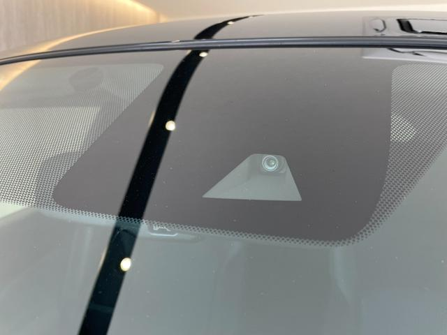 15RX Vアーバンセレクション ワンオーナー車 禁煙車 純正SDナビ 360度カメラ ブレーキサポート LDA アイドリングストップ ブラック17AW HIDヘッドライト プッシュスタート インテリジェントキー 360度カメラ付ルームミラー Goo鑑定車(5枚目)