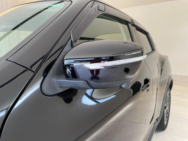15RX Vアーバンセレクション ワンオーナー車 禁煙車 純正SDナビ 360度カメラ ブレーキサポート LDA アイドリングストップ ブラック17AW HIDヘッドライト プッシュスタート インテリジェントキー 360度カメラ付ルームミラー Goo鑑定車(8枚目)