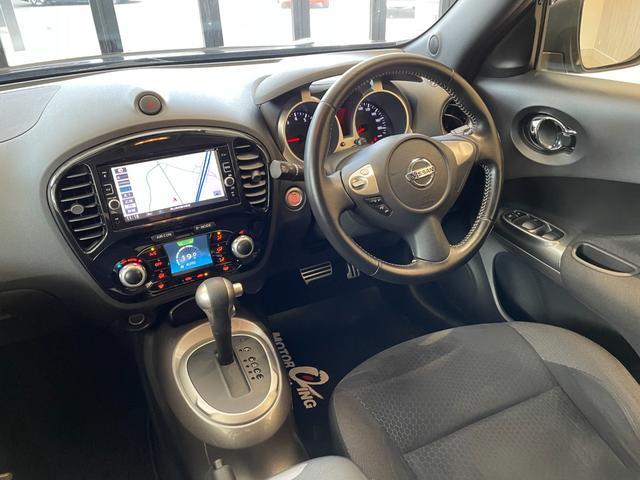 15RX Vアーバンセレクション ワンオーナー車 禁煙車 純正SDナビ 360度カメラ ブレーキサポート LDA アイドリングストップ ブラック17AW HIDヘッドライト プッシュスタート インテリジェントキー 360度カメラ付ルームミラー Goo鑑定車(26枚目)