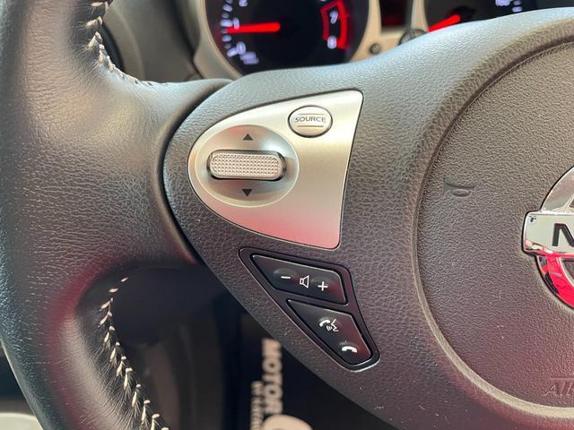 15RX Vアーバンセレクション ワンオーナー車 禁煙車 純正SDナビ 360度カメラ ブレーキサポート LDA アイドリングストップ ブラック17AW HIDヘッドライト プッシュスタート インテリジェントキー 360度カメラ付ルームミラー Goo鑑定車(28枚目)