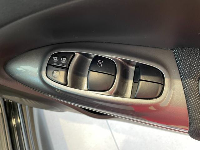 15RX Vアーバンセレクション ワンオーナー車 禁煙車 純正SDナビ 360度カメラ ブレーキサポート LDA アイドリングストップ ブラック17AW HIDヘッドライト プッシュスタート インテリジェントキー 360度カメラ付ルームミラー Goo鑑定車(38枚目)