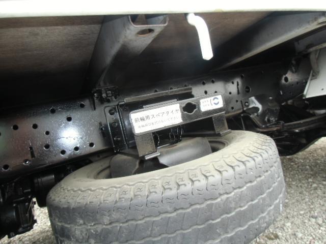 日産 アトラストラック 平ボディ 2t フラットロー ディーゼル