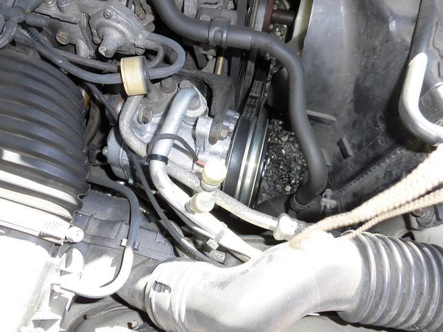 三菱 ミニキャブトラック SDX 冷蔵冷凍  -5℃ エアコン パワステ ワンオーナー
