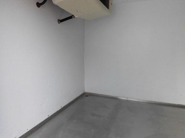 スズキ キャリイトラック 冷蔵冷凍車 AT 中温 -5℃サイドドア付