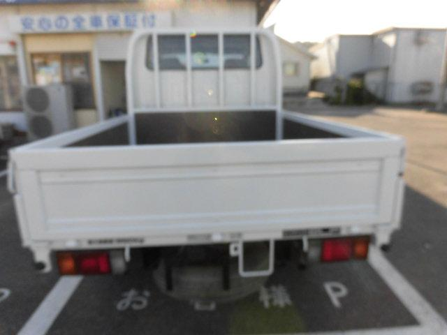 「その他」「エルフトラック」「トラック」「岡山県」の中古車5