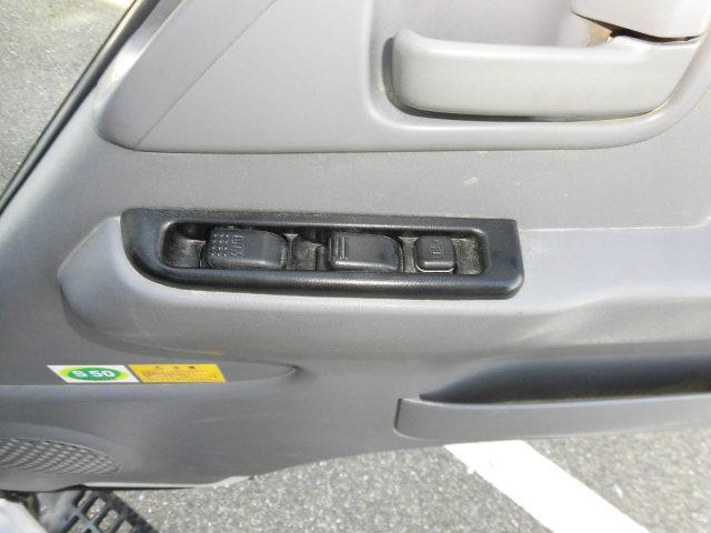 「その他」「エルフトラック」「トラック」「岡山県」の中古車9